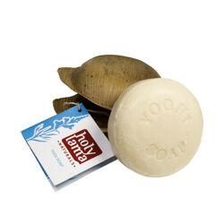Yogi Soap